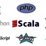 10月のPYPLプログラミング言語人気ランキング