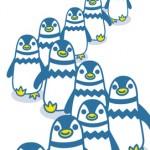 Google、ペンギンアップデート2.1を実施、アルゴリズムも変更されていた