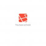 PHPフレームワークLaravel4を試しました。
