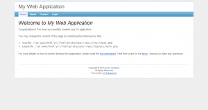 My Web Application1