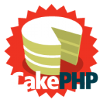 CakePHPで開発環境と本番環境の設定を切り替える方法。