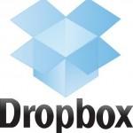 【Dropbox】アカウントひとつで複数の人とフォルダを共有できる方法
