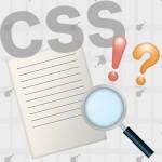 脱初心者!CSSのちょっとしたテクニック!CSSが効かない問題を回避!