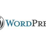 ファーストサーバの『ウルトラビジネス2』でうまくWordPressが動作しない場合について