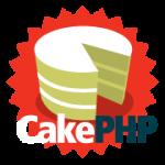 CakePHPのルーティング例