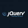 SNSシェアボタンをjQueryでオリジナルにカスタマイズする方法