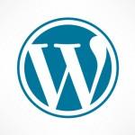 ワードプレスの非プログラマ向け総合ハックプラグイン