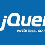 【jQuery】 超簡単!アコーディオンメニュー ②