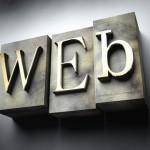 【2014年総まとめ】今年一番多く使ったWEBフォント
