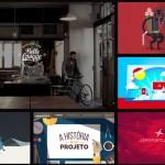 【多言語サイトデザインの参考になる!】世界のWEBデザインギャラリーサイト