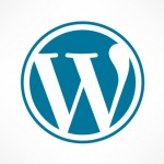 ワードプレスにソーシャルブックマークを簡単に設置するプラグイン