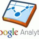 Google AnalyticsのPV数を取得するための準備について。