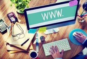 WEBデザイナーが仕事を依頼されたとき、まず最初に聞いておくべき7つの事。