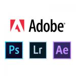 【これから始めるWEB制作】adobe製品の中身を解剖!~とりあえず覚えておきたい8ソフトの特徴その3~