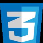 知ってそうで知らないCSS3の便利な使い方【その3:box系プロパティ】