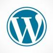 wpdbは使わず、WordPressのデータベースから直接データを取得する方法