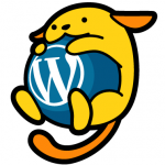 【WordPress】カスタム投稿でタクソノミーのタームごとに月別アーカイブをなんとか表示させる方法。